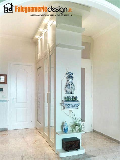 armadio da soggiorno armadio divisorio soggiorno arredamenti e mobili su
