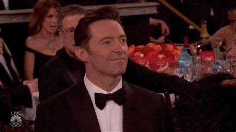 Golden Globes The Of Lost by 23 Of The Best Audience Reaction From The Golden