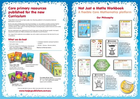 libro teejay national maths textbook teejay maths book content summary