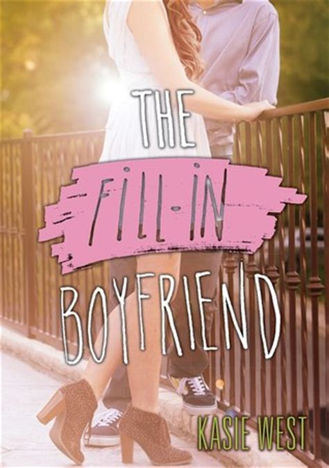 2015 Debut Ya Books To Get Excited About Read Breathe