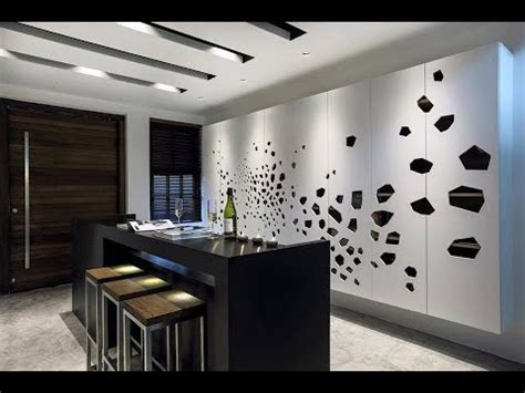 Partition Wall Design by 31 Interesting Laser Cut Cnc Jali Design Ideas Amp Pictures