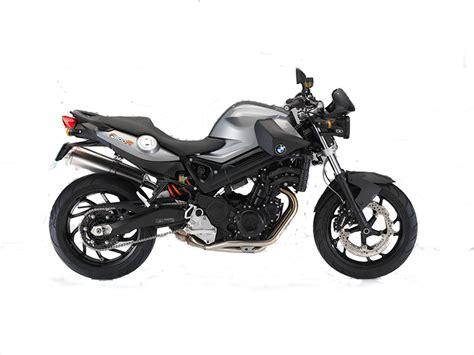 50ccm Motorrad Schaltgetriebe by Motorr 228 Der