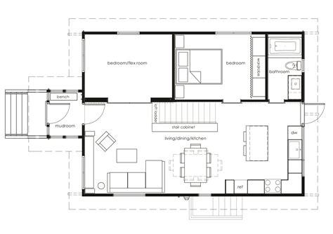 app for making floor plans