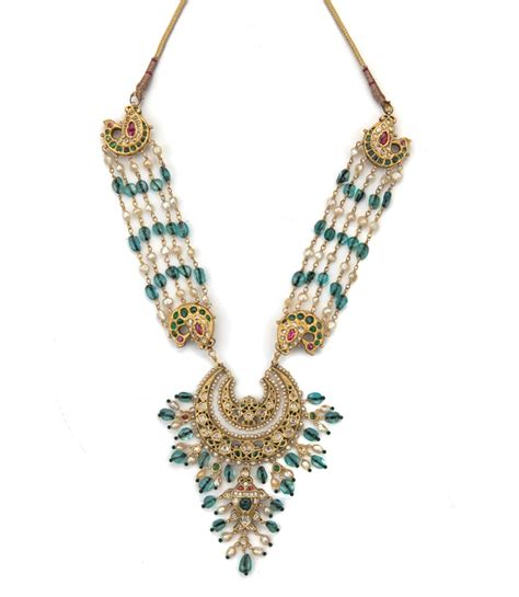 wedding box dealer in chandigarh 1579 best images about jewellery on antique