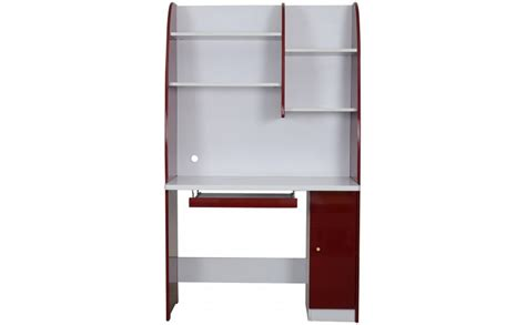 buy study table for buy study table for children on kidskouch