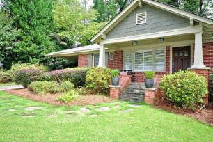 landscaping ideas for front of ranch style house awesome landscaping ideas for front of ranch style house
