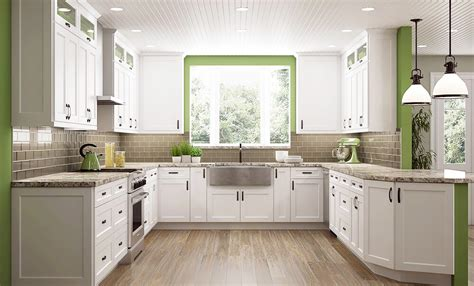 looking for kitchen cabinets white kitchen cabinet for great looking kitchen decor roy home design