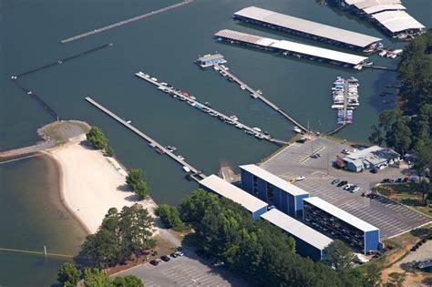 boat slip lake allatoona lake allatoona marina victoria harbour marina best in