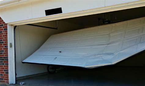 Garage Door Repair Kirkland Garage Door Repair Genesis Garage Door Repair