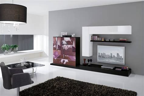 spar arredamenti catalogo catalogo mobili spar 2013 4 design mon amour