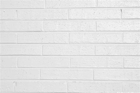 wall pattern white 15 white brick textures patterns photoshop textures