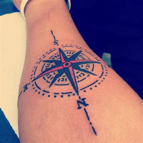 got ink tattoos 17 best ideas about miami ink on miami ink