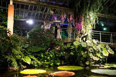 wedding venues in uk top 10 10 amazing outdoor wedding venues in the uk smashing the
