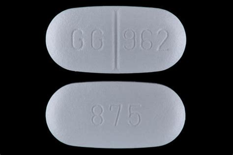 Amoxicillin 875 While Taking Detox Pills by Can I Drink While Taking Amoxicillin And
