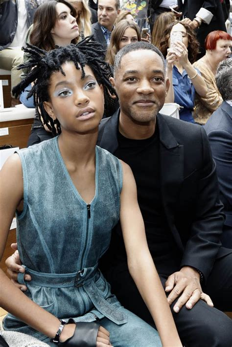 of willow willow smith gossip news photos and