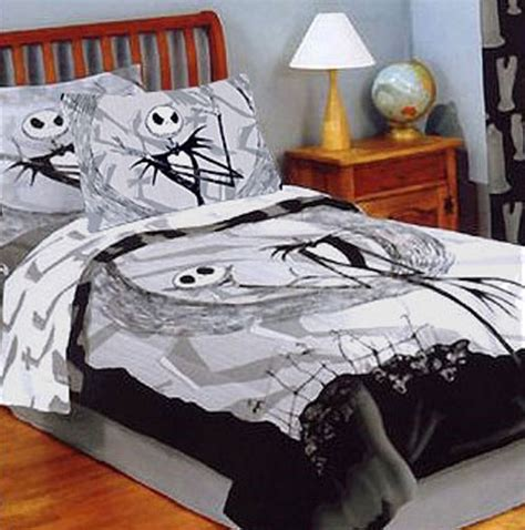 jack skellington bedding 302 moved temporarily