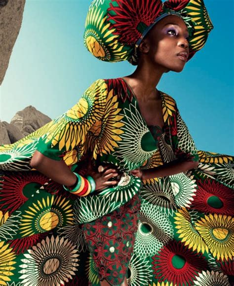 makotis african fabrics and garments out of africa inside ibiza with designer jaydee tucker