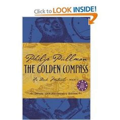 1000 images about the golden compass the northern