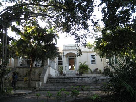 hemingway house cuba quotes by paulette bates alden like success