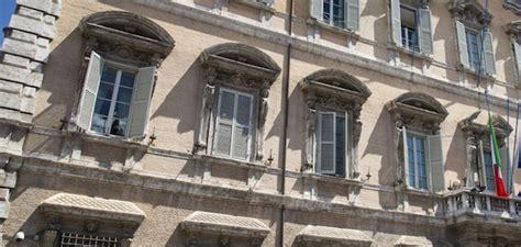 vice assistente d italia d italia 85mila domande arrivate per 30 posti