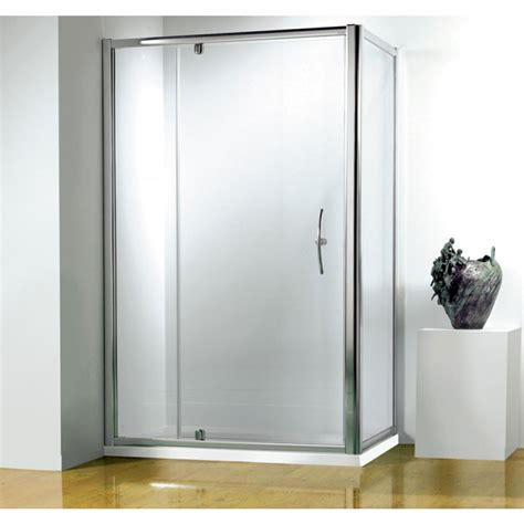 1000mm Shower Door Kudos Original 1000mm Pivot Shower Door Uk Bathrooms