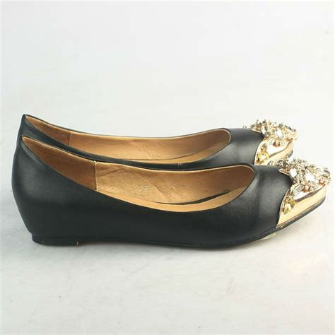 casual shoes newly fashion shoeswomen casual flat