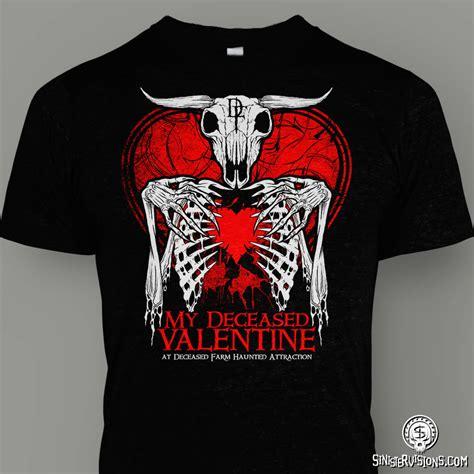 Best Shirt Design Best T Shirt Design T Shirt Design Database