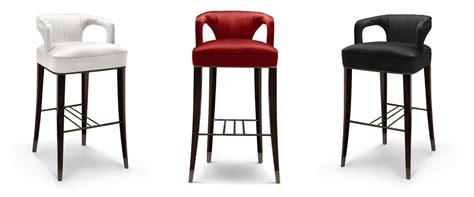 designer bar stools south africa karoo bar stool by brabbu demorais international