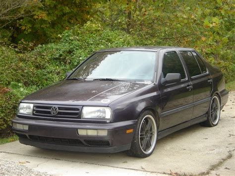 service manual how to learn about cars 1994 volkswagen jetta user handbook 1994 volkswagen service manual how to learn about cars 1994 volkswagen jetta user handbook image gallery