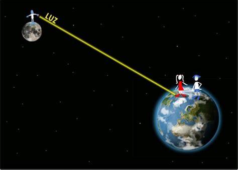 imagenes extrañas del universo lista 13 cosas inexplicables para la ciencia