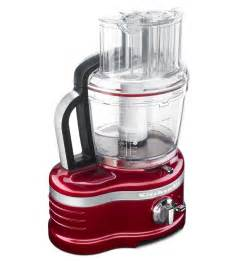 pro line 174 series 16 cup food processor with commercial