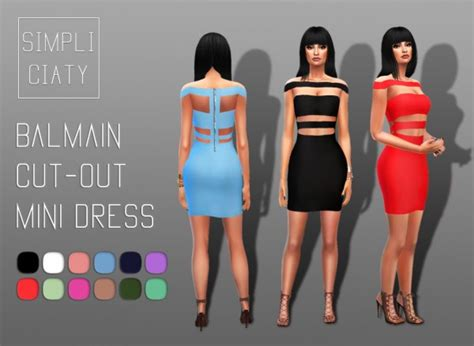 simplicity hair cc sims 4 simplicity hair cc sims 4 www simplicity sims 4 cc