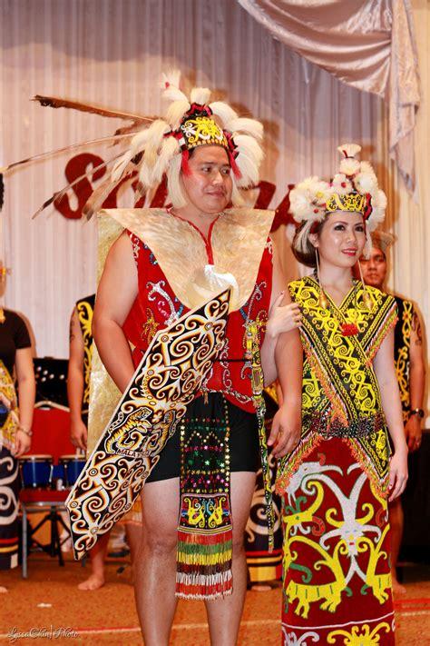 Etnik Bloud related keywords suggestions for orang ulu kayan