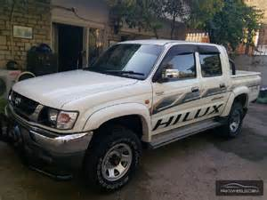 Toyota 4x4 Hilux Manual Toyota Hilux 4x4 Forum Book Db