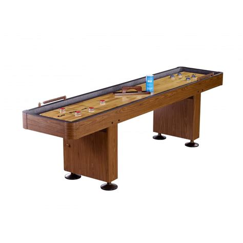 tabletop pool table toys r us shuffleboard accessories ebay autos post