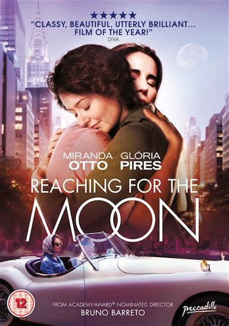film love history reaching for the moon movie review the upcoming