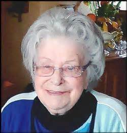 florence kranmas obituary wethersfield connecticut