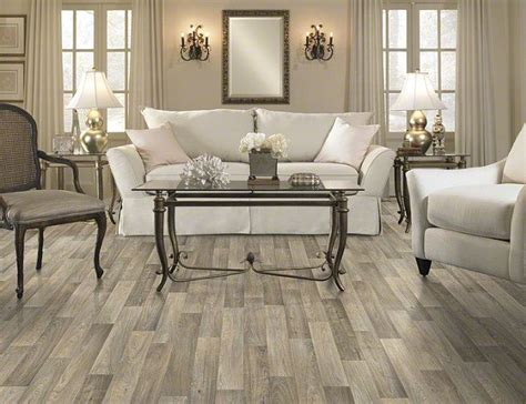 Refinishing Stained Kitchen Cabinets by Best 25 Gray Floor Ideas On Pinterest Grey Wood Floors