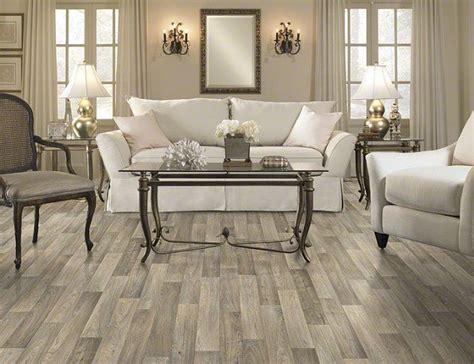 Living Room Grey Laminate Best 25 Gray Floor Ideas On Grey Wood Floors