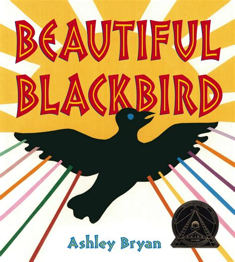blackbird a novel books beautiful blackbird book by bryan official