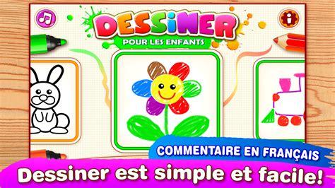 libros de animales para ninos gratis aprender a dibujar libros aprendizaje para beb 233 s gratis infantil juego educativo ni 241 os y ni 241 as
