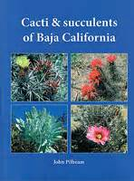 the practical illustrated guide to growing cacti succulents the definitive gardening reference on identification care and cultivation with a directory of 400 varieties and 700 photographs books books about cactus and succulents information and details