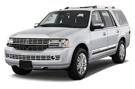 2013 lincoln navigator review 2013 lincoln navigator reviews and rating motor trend