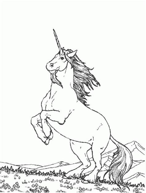 christmas unicorn coloring page printable coloring pages for girls unicorn animal