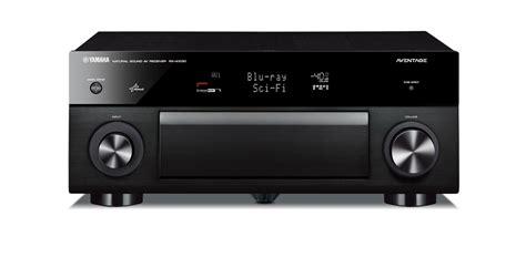 Dolby Kuning stereof 246 rst 228 rkare eller hemmabiof 246 rst 228 rkare ekonomiskt