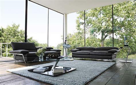roche bobois living room living room inspiration 120 modern sofas by roche bobois part 2 3
