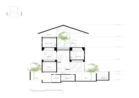 nha section 8 floating house nha dan architects archdaily