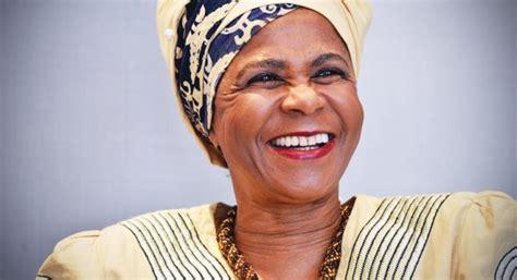 Top Ten Richest In South Africa Okmzansi by Top Ten Richest In South Africa Okmzansi