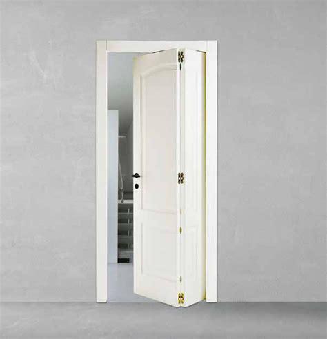 porta da interno a libro mobili e arredamento porte libro in legno prezzi