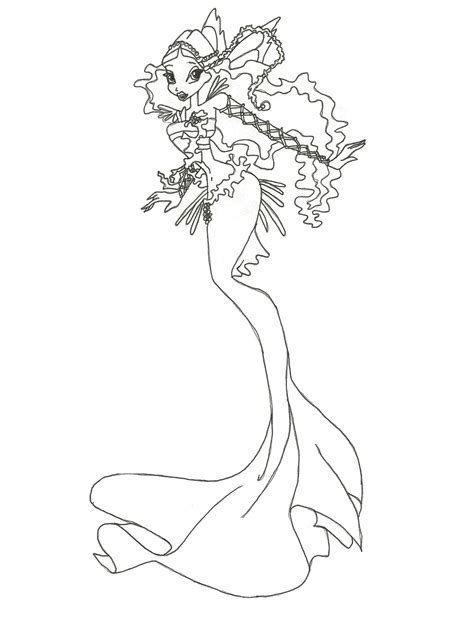 coloring pages of mermaids mermaid fairies coloring pages
